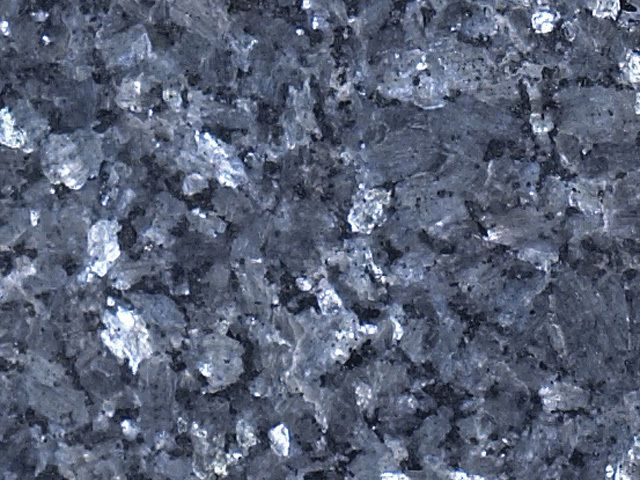 2 8 Ft Foot Blue Pearl Granite Countertop Slabs 2cm For Kitchens Bathrooms Ebay With Images Blue Pearl Granite Granite Tile Countertops Granite Worktops
