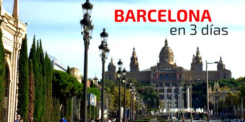 GUIA BARCELONA 3 DIAS PDF DOWNLOAD