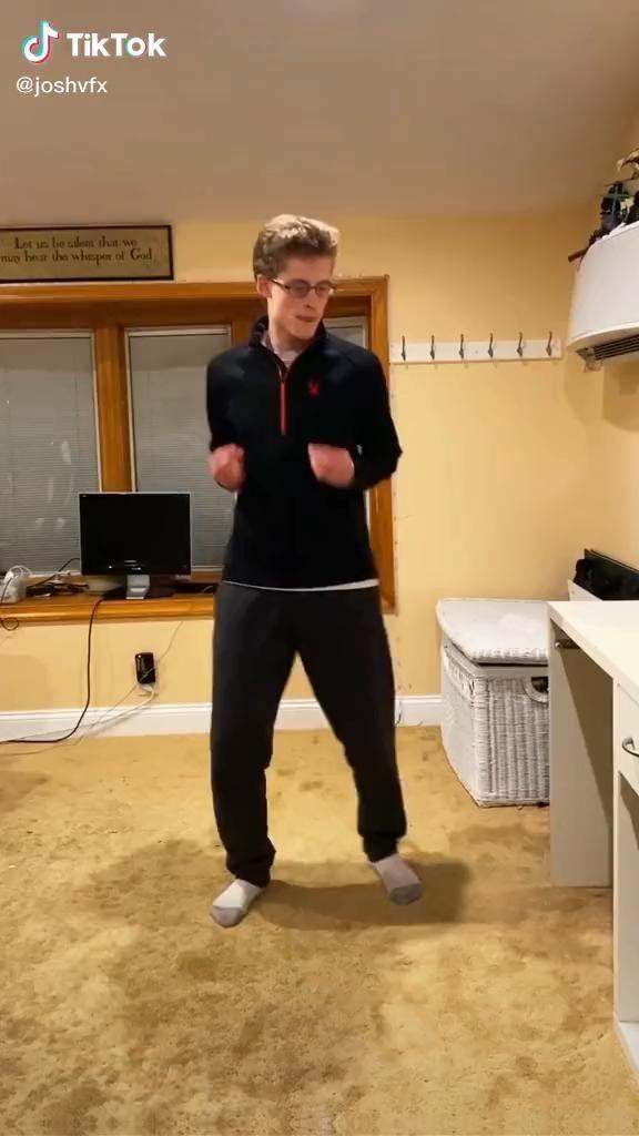 Tik Tok Videos Funny Jokes