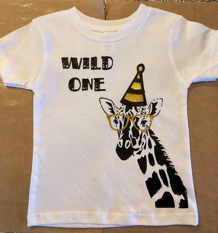 Pin by nkole boyd on Best toddler birthday shirt ideas