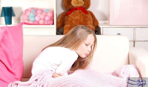 3 طرق طبيعية للتغلب على برد المعدة عند الأطفال عادة ما يكون الصغار أكثر عرضة للأمراض بسبب ضعف جهازهم المناعي حيث لا يتمتعون ب Bean Bag Chair Home Decor Decor