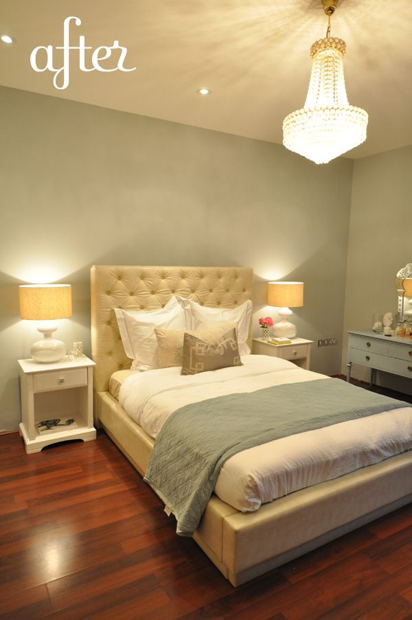 ... Schlafzimmer Beige Lila I Know This Is A Bedroom, But I Like The Color  Palate For A Living ...