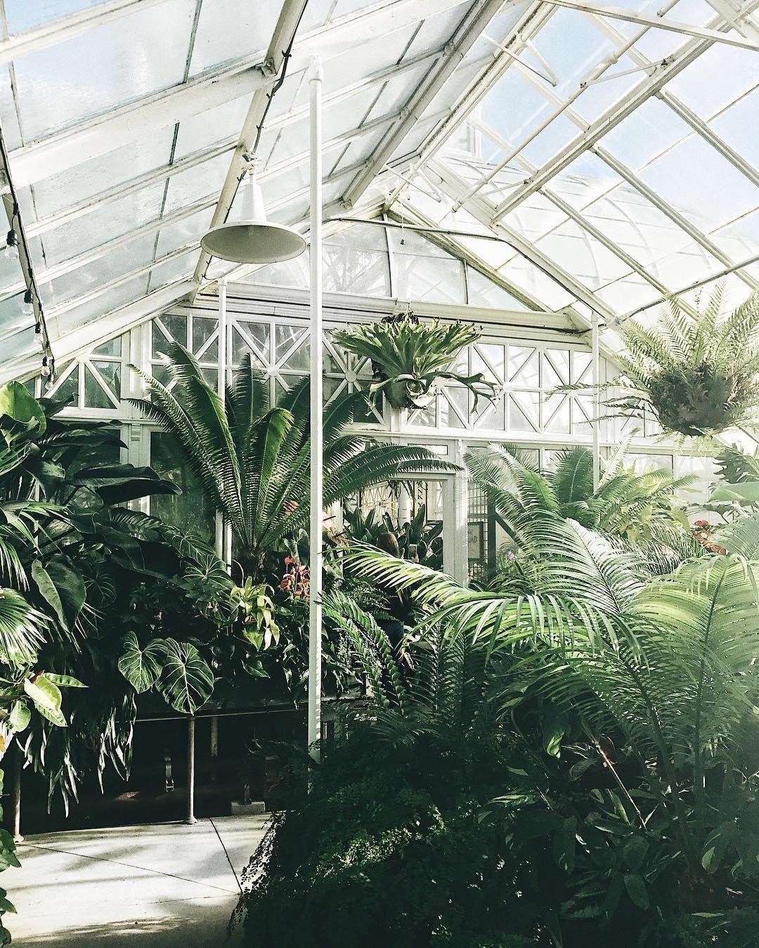16+Greenhouse Heaters Australia