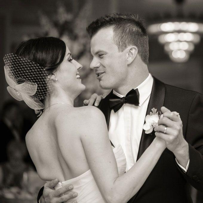 Wedding Ceremony Music, Wedding Songs