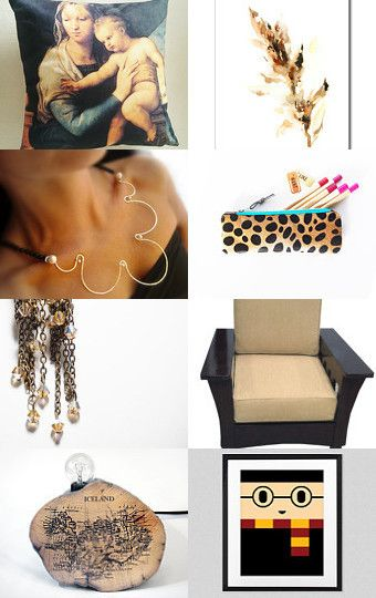 Trending Items... by Nicole on Etsy--Pinned with TreasuryPin.com
