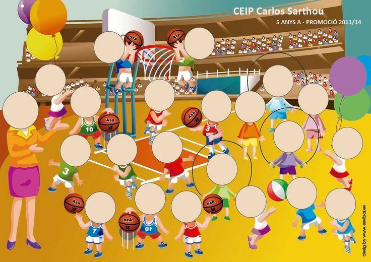 Castillo Orla Google Da Ara Murales Escolares Orla Infantil Castillos Infantiles