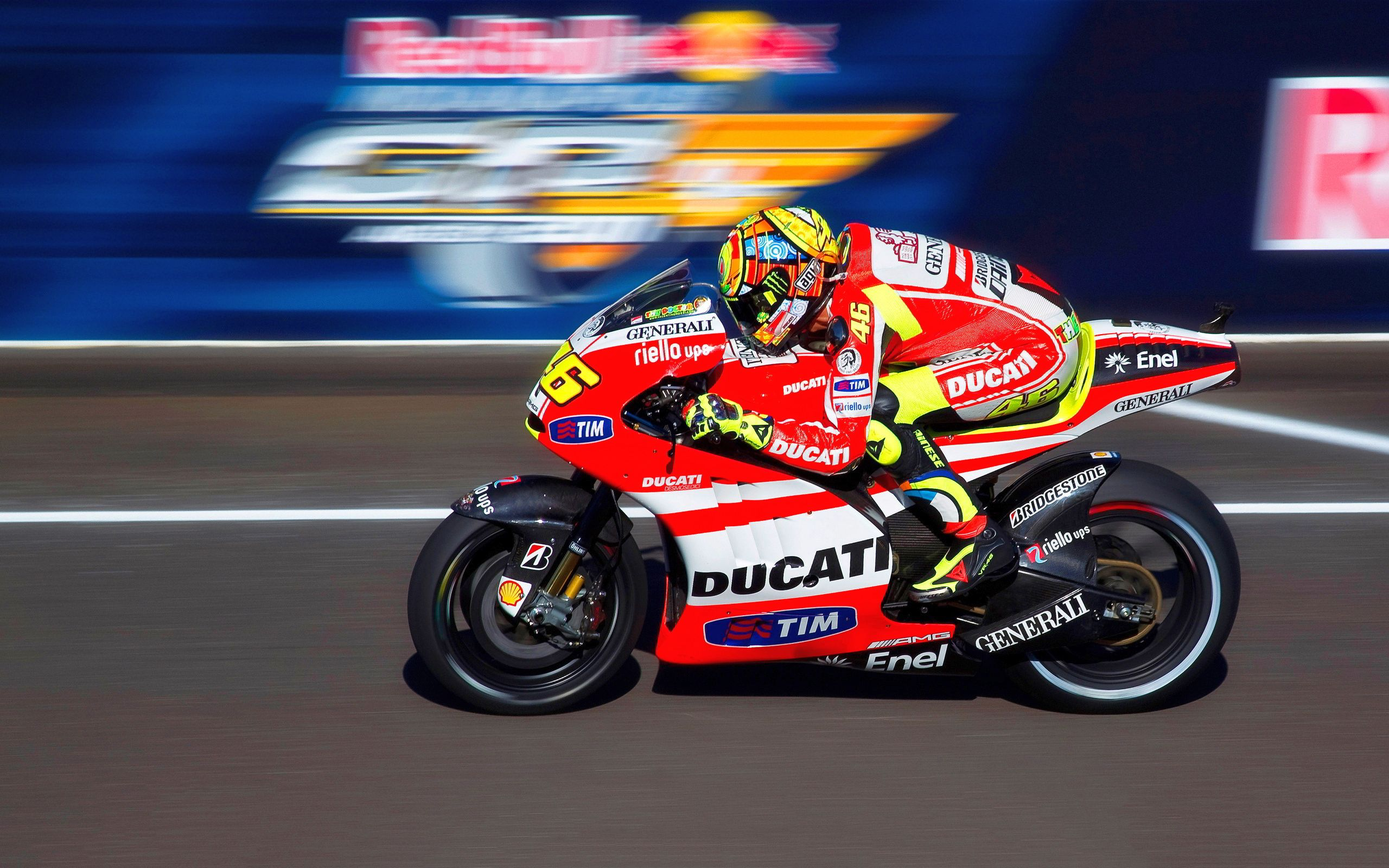 Valentino rossi the doctor wallpaper pictures 5 hd wallpapers valentino rossi the doctor wallpaper pictures 5 hd wallpapers stuff to buy pinterest valentino rossi and rossi motogp voltagebd Choice Image