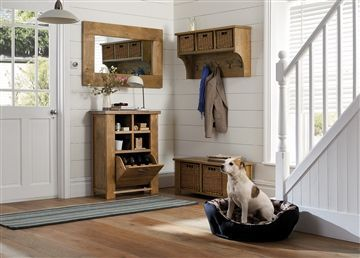 Buy Hartford® Wall Unit from the Next UK online shop   Porch Design ...