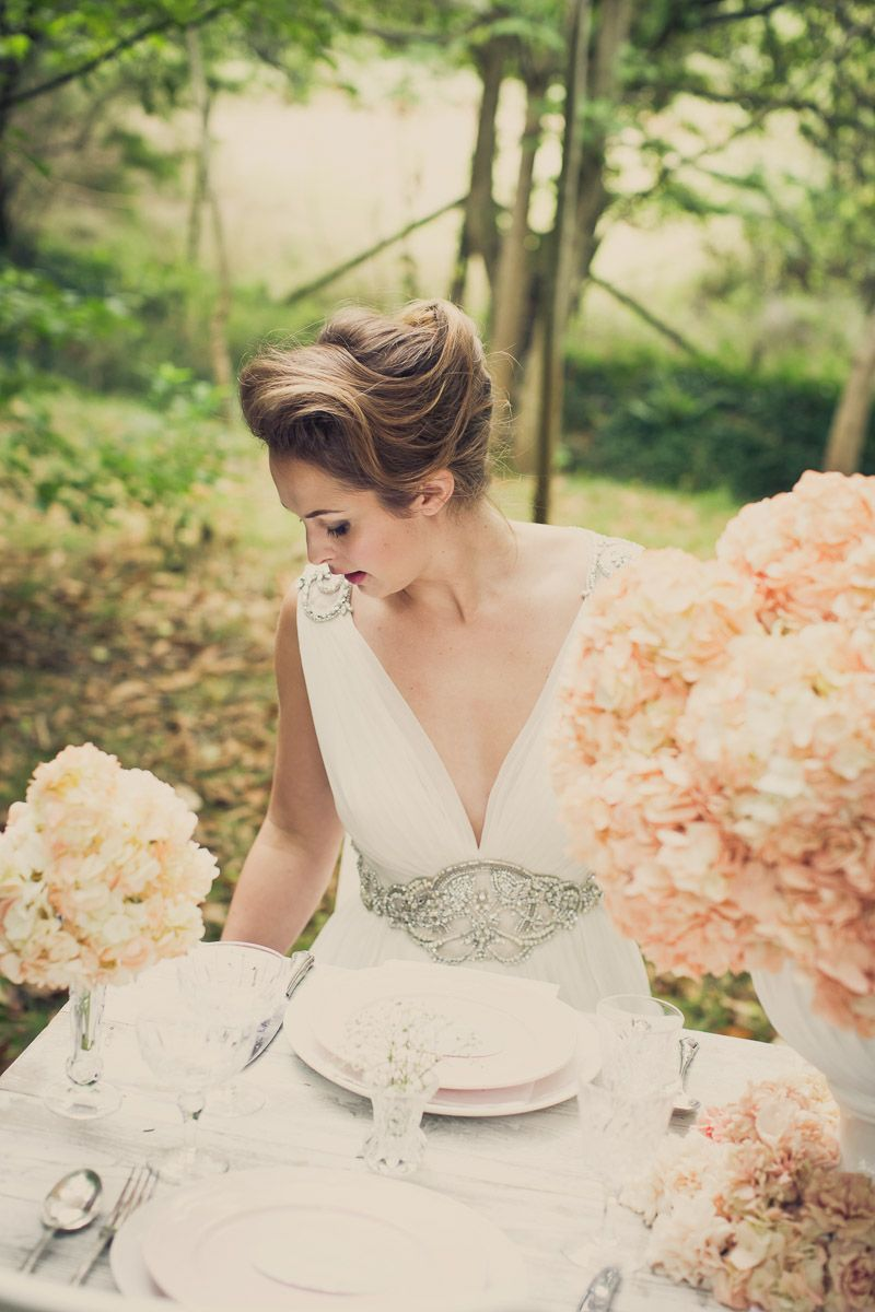 Image by carrie bugg a pretty wedding ideas pinterest