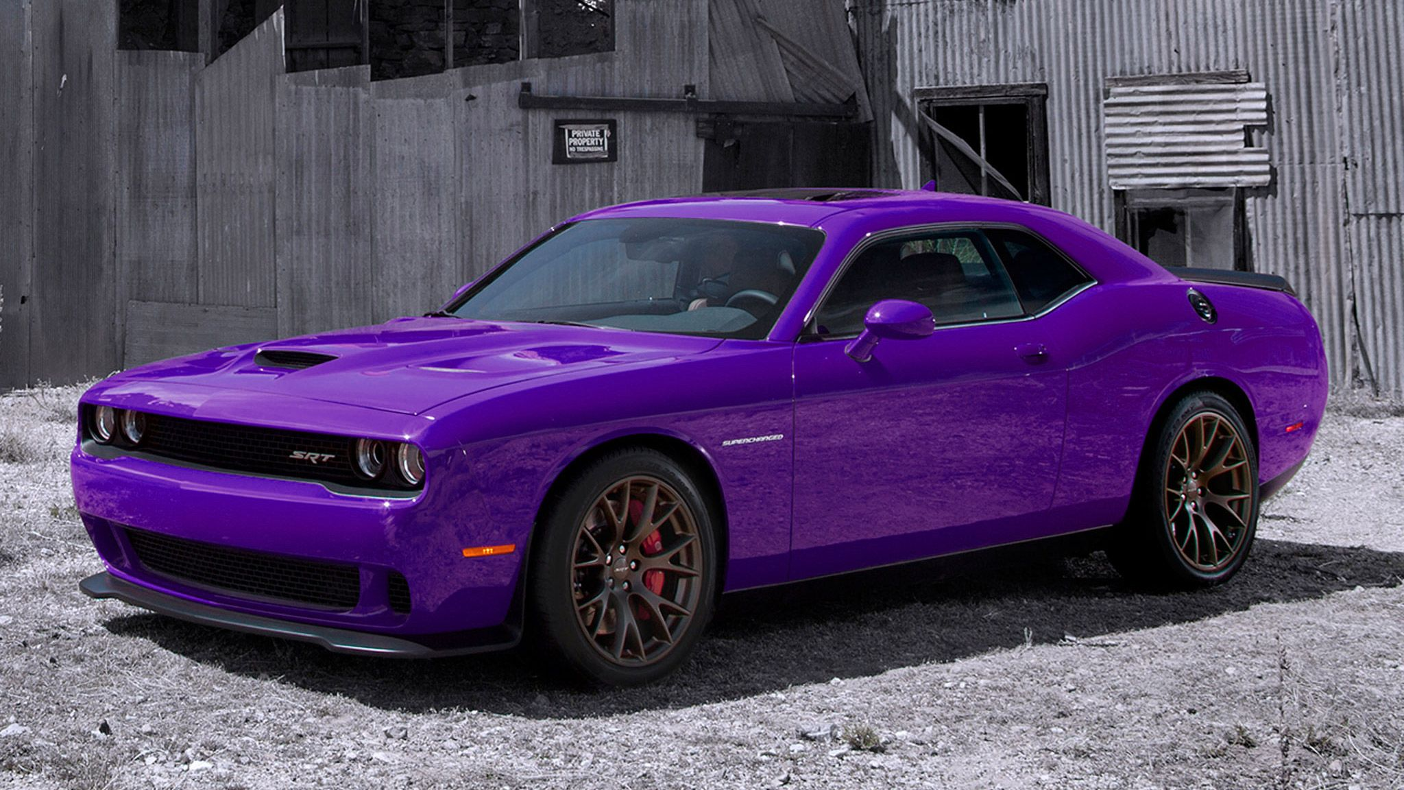 New 2014 dodge charger srt8 automotive photo picture desktop cars pinterest 2014 dodge charger srt8 2014 dodge charger and dodge charger srt8