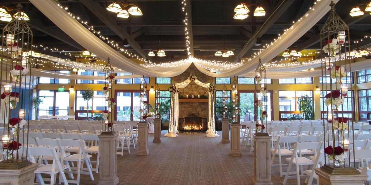 intimate wedding packages atlantga%0A Emory Conference Center Hotel Weddings  Price out and compare wedding  costs for wedding ceremony and