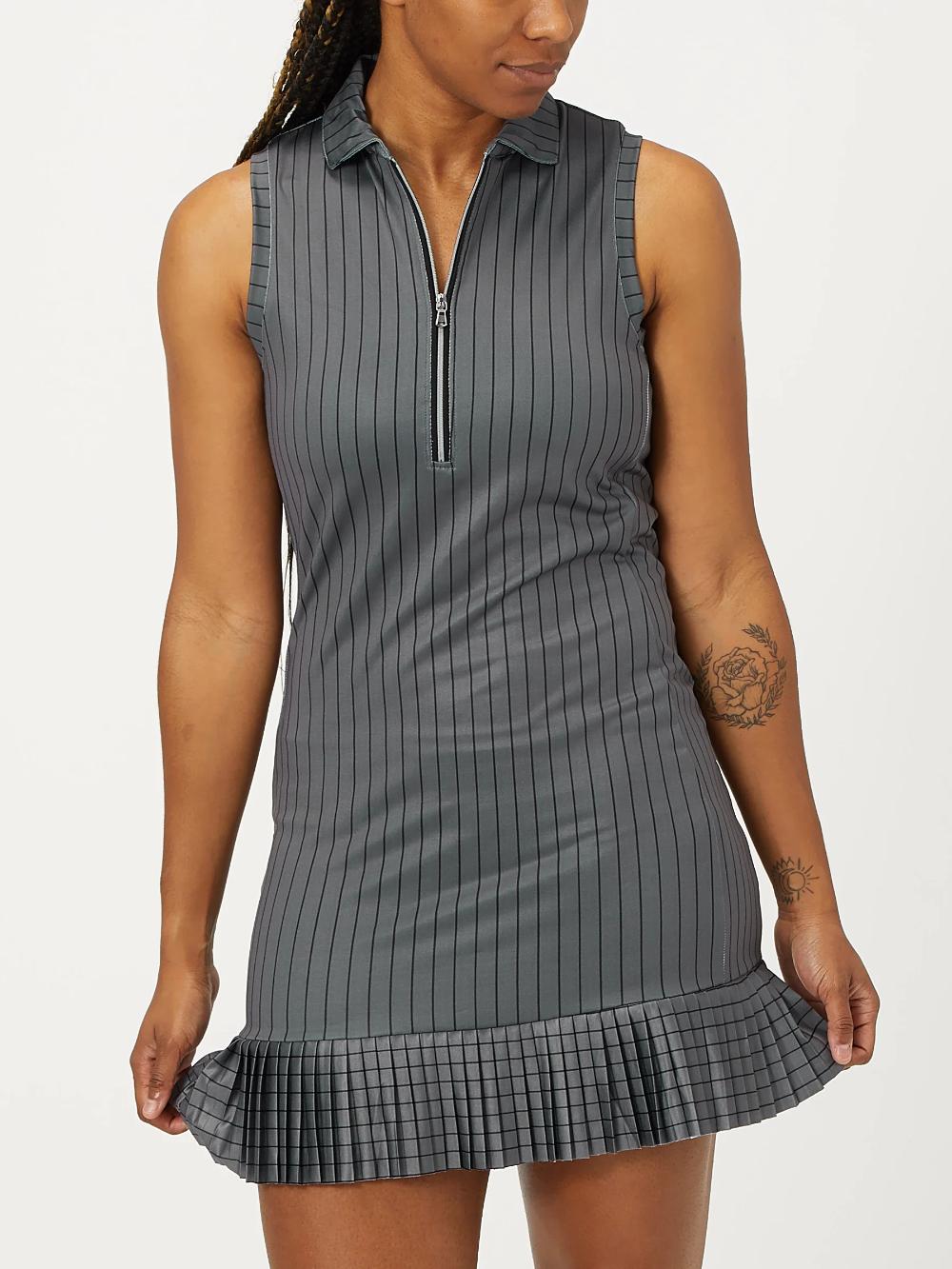Inphorm Women S Ava Dress Tennis Clothes Tennis Outfit Cute Tennis Skirt Outfit [ 1333 x 1000 Pixel ]