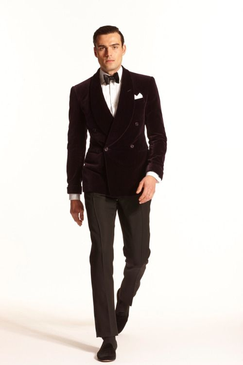 ponce91blr:#RalphLauren @RalphLauren  #Fashion #Style #Luxury #Fall #NYFW15 #Collection #Fall15 #Men