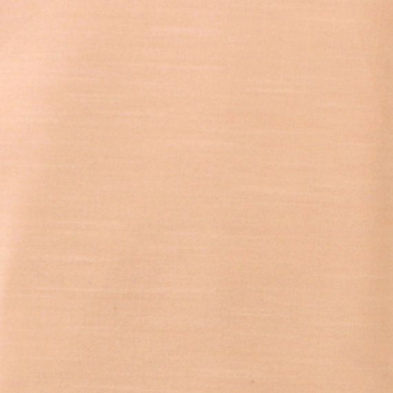 Peach Polyester Fabric  Peach Fabric Yardage  Fabric By by GOLinen