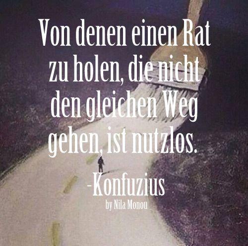 #spruch #sprüche #weisheit #zitate #sprüchearchiv #facebook #leben  #konfuzius