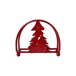 Entertaining Christmas Tree Shops And That Home Decor Furniture Gifts Store Christmas Tree Shop Tree Shop Furniture Gifts