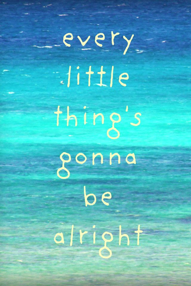 Beach Inspirational Quotes Pin by Sherree Pooler on Jimmy Buffett Life | Quotes, Beach quotes  Beach Inspirational Quotes