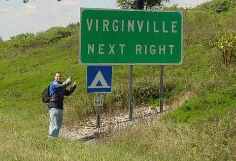 virginville men The best resources for detox centers in virginville, pa find help locating a drug or alcohol detox program ranging from private to low-cost centers.