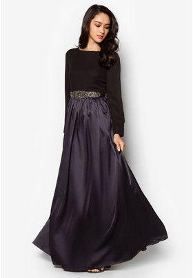 f1499f30a4df7 Buy Muslimah Wear Women's Clothing   ZALORA Malaysia & Brunei ...