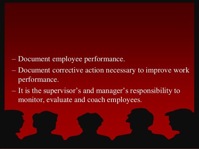 Performance Appraisal  Performance Appraisal