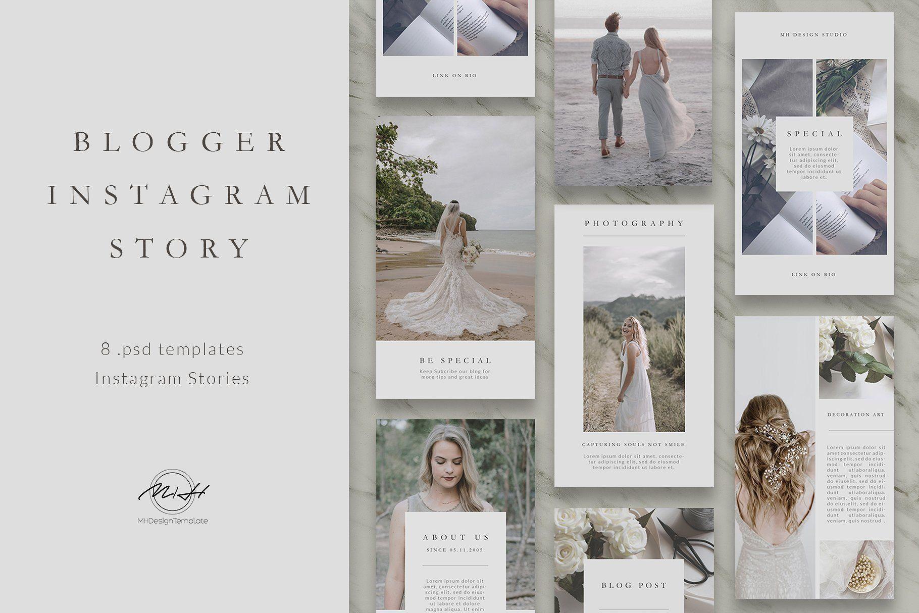 Vintage Instagram Stories Template Instagram Story Template Instagram Template Design Instagram Template