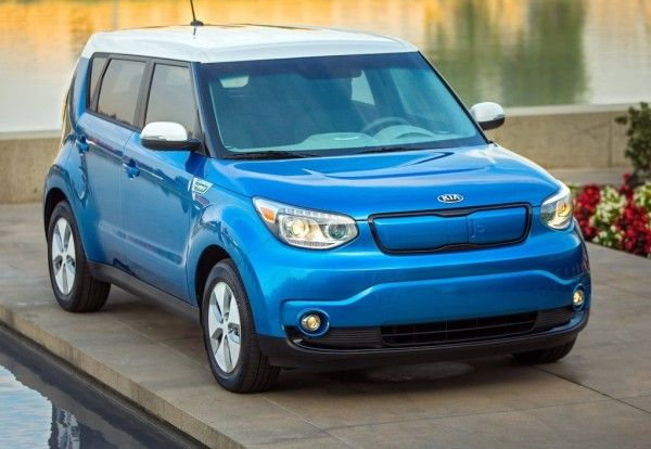 Report Suggests Hyundai I10 Electric Inevitable Kia Picanto How