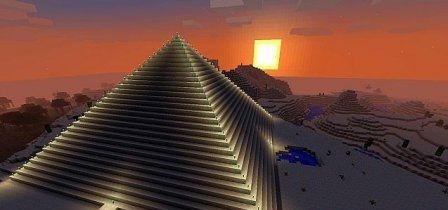 Minecraft Egypt Map.Egypt Pyramid Map For Minecraft Mc Egypt Minecraft Egypt Map