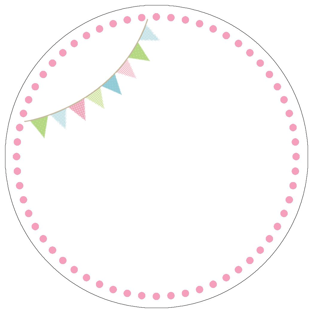 Cupcake themed birthday party with free printables themed cupcake themed birthday party with free printables pronofoot35fo Image collections