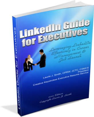 Executive Resumes and LinkedIn Profiles by Certified Executive - resume writers near me