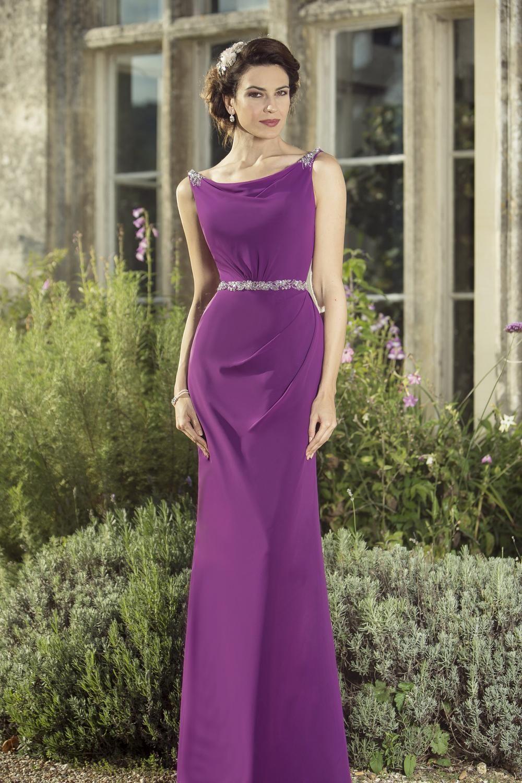 Bridesmaid Dresses Colchester Images - Braidsmaid Dress, Cocktail ...