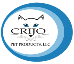 Donate CRIJO Pet Products | CRIJO Pet Products