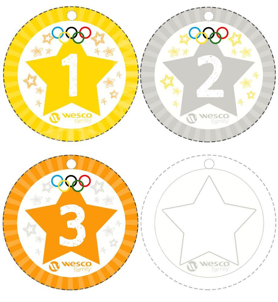 """Assez Résultat de recherche d'images pour """"anniversaire olympiades  HZ01"""