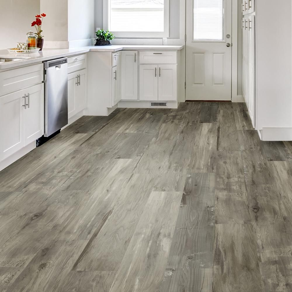 How To Install Lifeproof Flooring In Kitchen Arxiusarquitectura