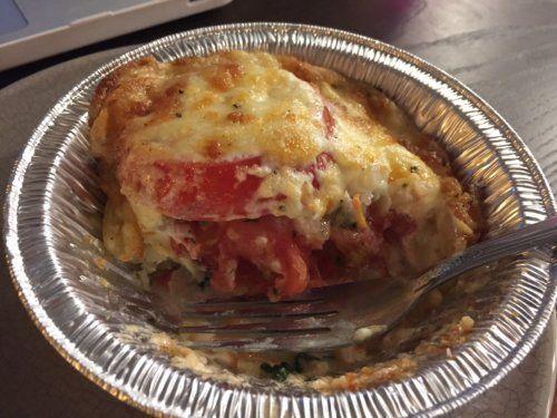 Mini Tomato Pies | Recipe | Tomato pie, Instant pot ...
