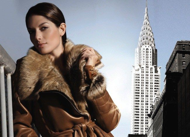 Go Fur Hollywood Glam This WinterBelle About Town | Belle About Town Click Here For More Australian Sheep Skin|There Are Many Colours And Sizes For Australian Sheep Skins|See More Uses For Australian Lambskins|Click Here For More Australian Lambskins|