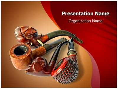 Check out our professionally designed tobacco pipes ppt template make a great looking ppt presentation quickly and affordably with our professional tobacco pipes powerpoint template this tobacco pipes ppt template has toneelgroepblik Choice Image