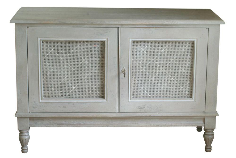 Antique Media Cabinet | Antique Furniture