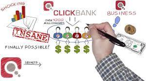 Resultado de imagen de Clickbank