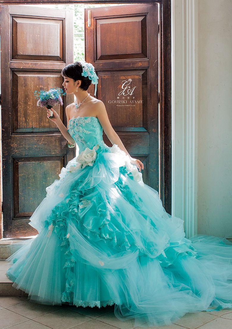 2015_09_03_goriki-03.jpg (780×1103) | Платья № 2 | Pinterest | Gowns ...