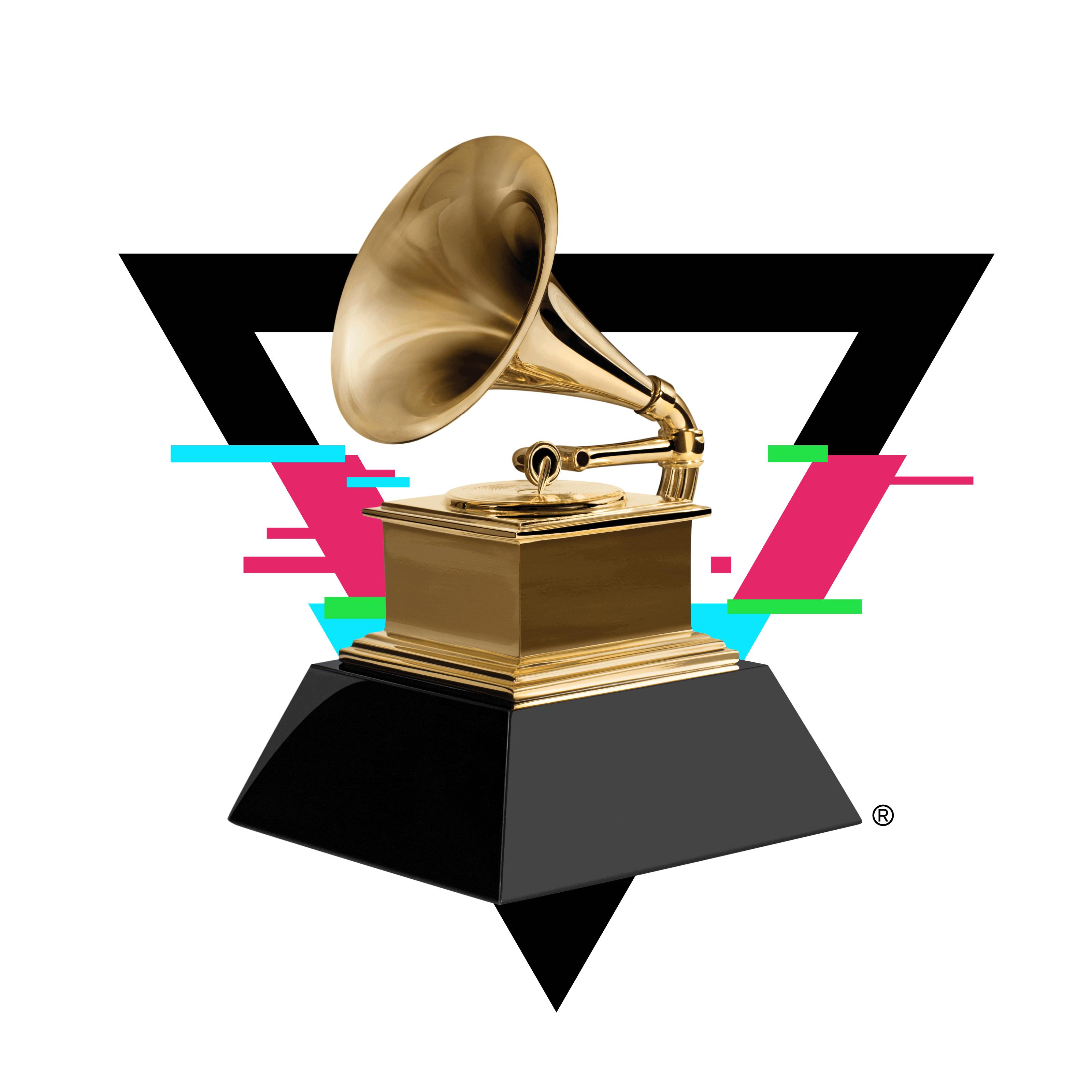Pin By Point Debit Card Checking Acco On Grammys Grammy Grammy Awards R B