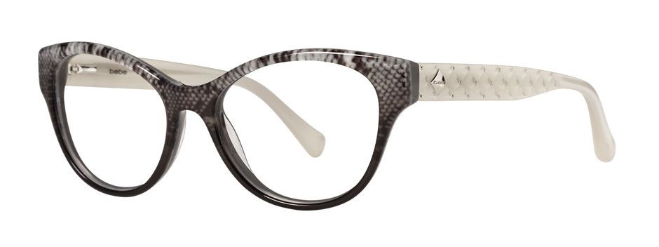 af81a6e53d ... Calvin Klein Havana CK 5716 Eyeglasses 3-Quarters view new styles da2ed  53e59  share Product To Pinterest differently 71117 79810 ...