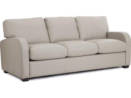 Palliser Westside 60 Inch Sofa Bed Palliser Furniture Sofa
