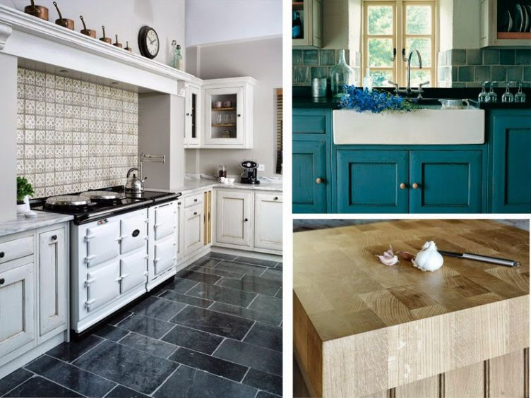 Grange Cuisine 28 Images Grange Cuisine Cuisine Grange 2 Pertaining To 20 Superbe Galerie De Cuisine Grange
