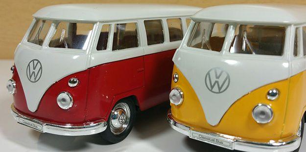van volkswagen combi t2 minibus lectrique images pinterest. Black Bedroom Furniture Sets. Home Design Ideas