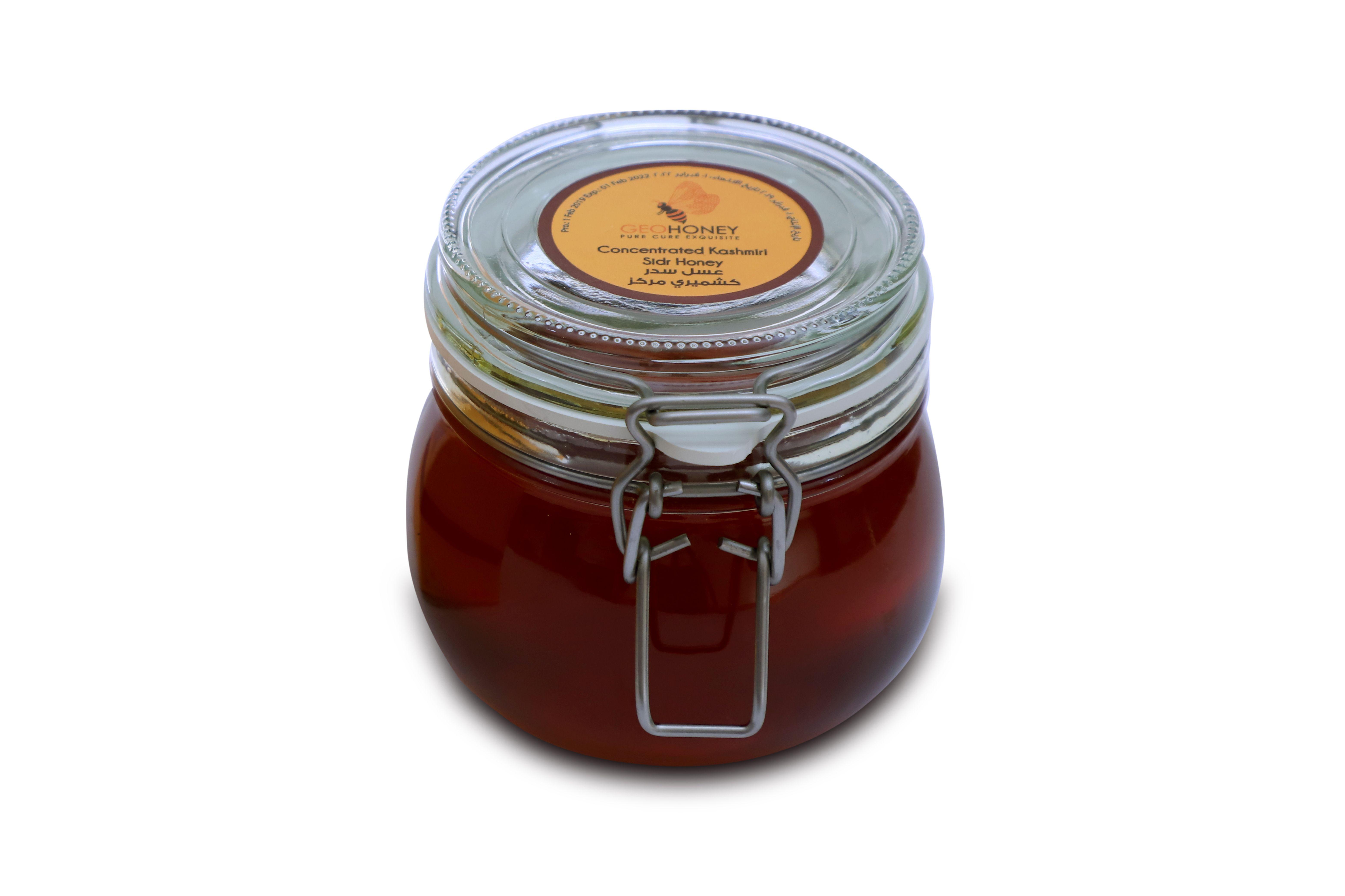 Kashmir Honey Dubai Best Honey Organic Honey Honey