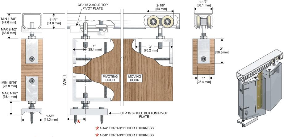 Barn Door Detail Dwg Door Details Dwg Remarkable Door Details Door Head Jamb Barn Door Style Hardware Sliding In 2020 Sliding Folding Doors Folding Doors Door Detail