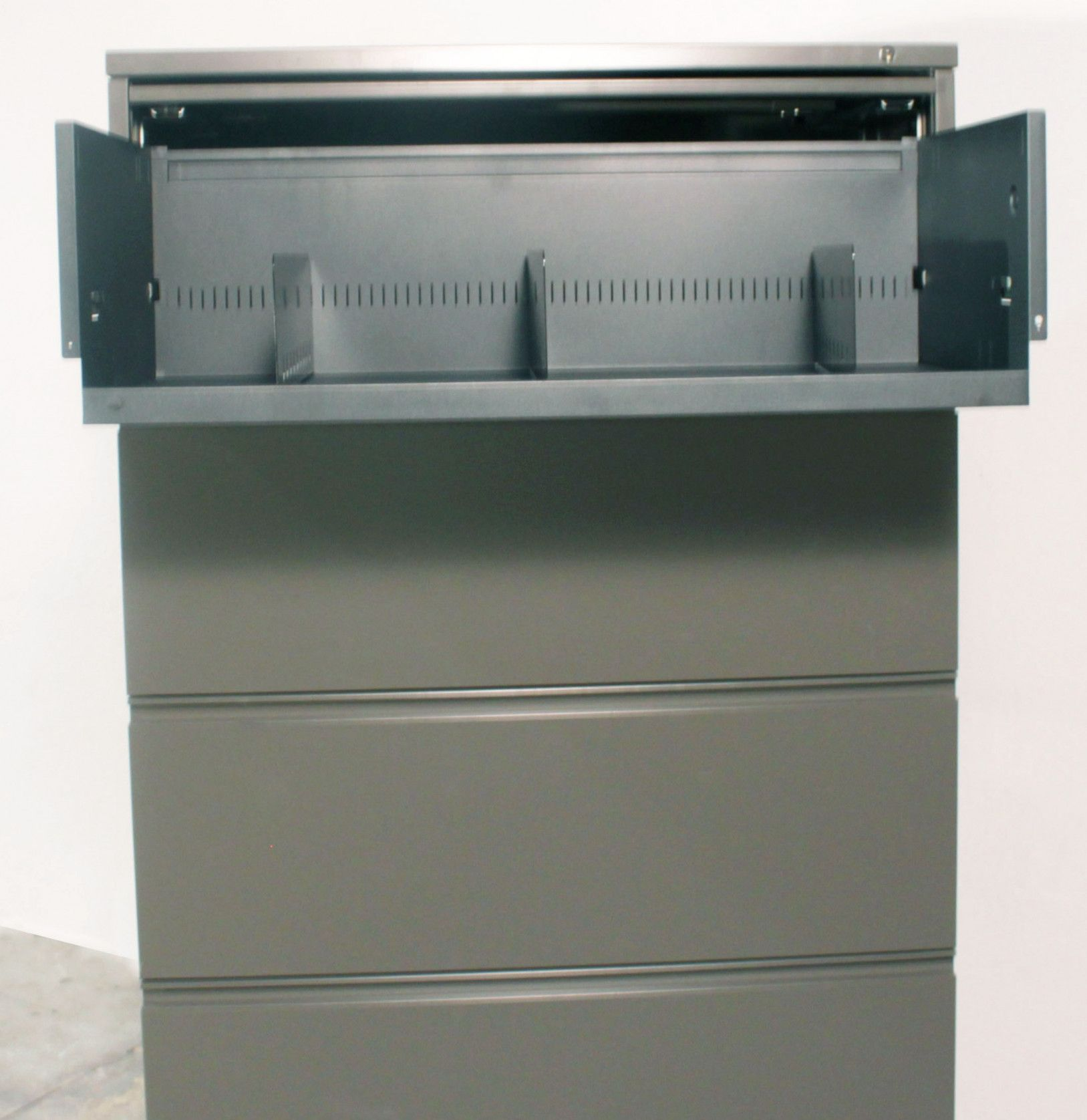 77 Hon Lateral File Cabinet Dividers Kitchen Decor Theme Ideas Check More At Http