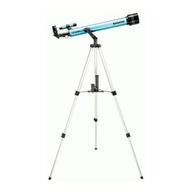 What Kind Of Telescope Should I Get?