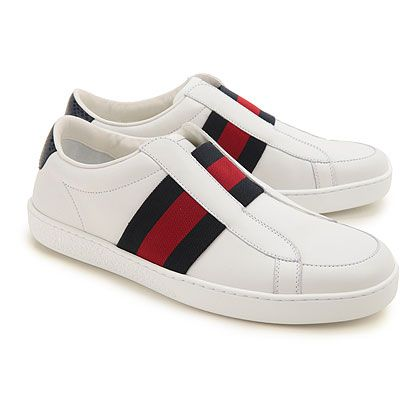 offers Gucci Shoes and Loafers for Men