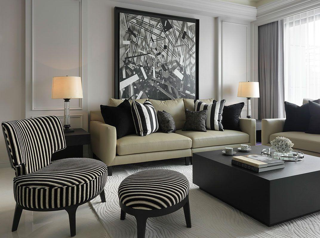 http://www.fantasia-interior.com/images/project/p8/1.jpg   LEGASI ...